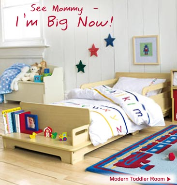 toddler rooms, toddler beds and furniturekidkraft and argington.