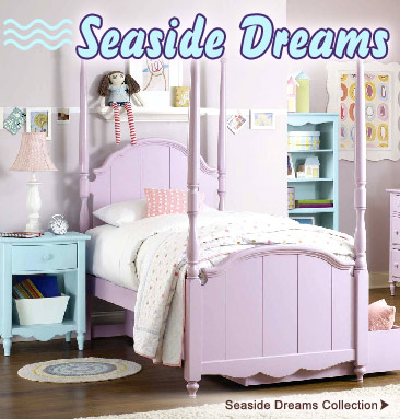 childrens rooms kids bedroom furniture by stanley natart young