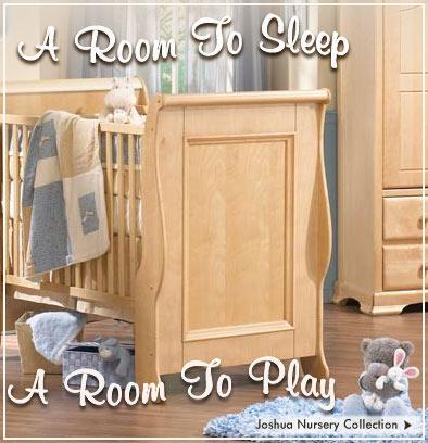 Kids Bedding Designer Kids Furniture Baby Furniture Store Cribs