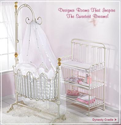 Kids Bedding Designer Furniture Baby Cribs Changing Table
