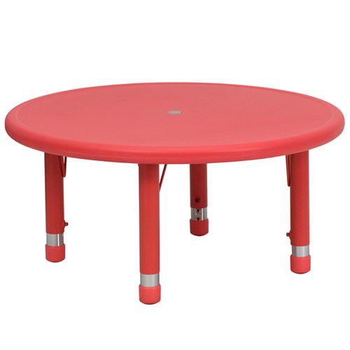 Favorite Height Adjustable Tables for Children 500 x 500 · 90 kB · jpeg