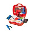 Take-Along Tools Playset