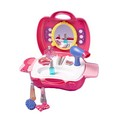 My Carry Along Playsets Beauty Salon