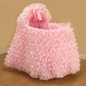 Little Ballerina Bassinet