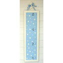 Blue Star Growth Chart