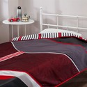 Champion Racer Racing Twin Bed Comforter