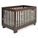 Modo Convertible Crib