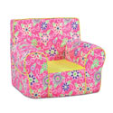 Daisy Grab-N-Go Kids Chair