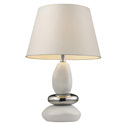 Elemis Table Lamp