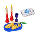 Shabbat Dinner Set