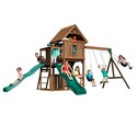 Monteagle Complete Play Set