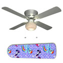 My Little Pony Ceiling Fan