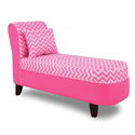 Tween Chaise Lounge