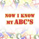 Know My ABC's