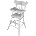 At the Beach High Chair