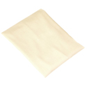 Mini CO-SLEEPER � Organic Cotton Sheet