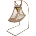 Baby Cocoon Swing
