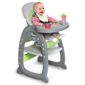 Envee II High Chair