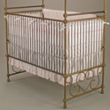 Regal Crib Bedding