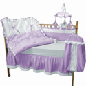 Marianne Crib Bedding Set