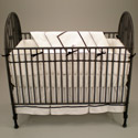 Chelsea Crib Bedding