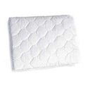 Moses Basket Mattress Protector