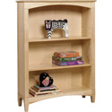 Essex Bookcase