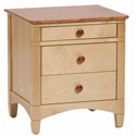 Essex Night Stand