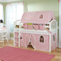 Little Princess Mansfield Junior Loft