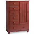 Londonderry Armoire