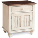 Londonderry Night Stand