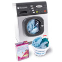 Hotpoint Toy Washing Machine