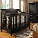 Veneto Nursery Furniture Collection