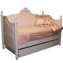 Rose Twin Day Bed