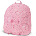 Doll Diaper Backpack and Carrier