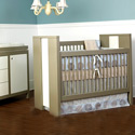Cody Nursery Furniture Set
