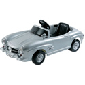 Mercedes-Benz Kids Ride-On