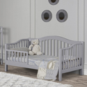 Austin Toddler Day Bed
