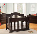 Brook Baby Furniture Set