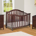 Goodwin 4-in-1 Crib