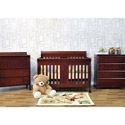 Porter Baby Furniture Set