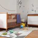 Skip Baby Furniture Set