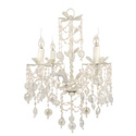 Eleanor Chandelier