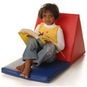 Sit 'N Shape Lounger