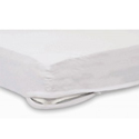 Safe Fit Crib Zippered Sheets