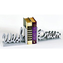 Wish Dream Bookends
