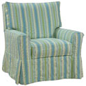 Kylee Swivel Glider