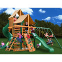 Great Skye I Swing Set