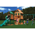 Woodbridge Swing Set