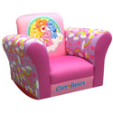 Care Bears Rainbow Rocker